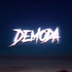 ItsDemoda's Avatar