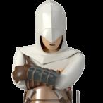 Avatar de Gwendaal