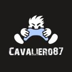 Avatar von Cavaliero87