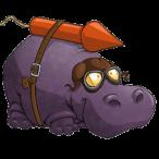 Avatar von Super_Hippo