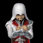 L'avatar di lorekorn