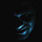 C0elbyte's Avatar