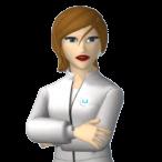L'avatar di RobSfe90
