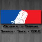Avatar de iScarlets