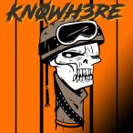 Avatar von x_Kn0Wh3re_x