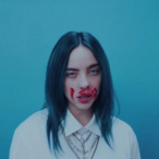 Irina_Allegrova's Avatar