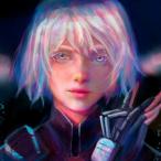 Tirex669's Avatar