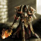 Zilitas's Avatar