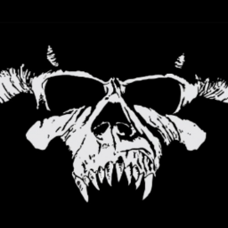 daemon9