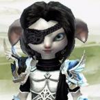 ryanyau's Avatar