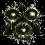 Sad_Zomb1e's Avatar