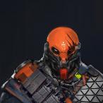 FrekenBoc's Avatar