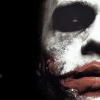 L'avatar di Joker_663