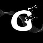 Avatar de GoumiX