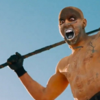 Wakrob's Avatar