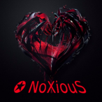 Avatar von NoXiouS_NoXi