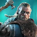 L'avatar di AMZ_falcon