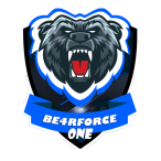 Avatar von Be4rforce0ne