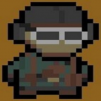 Ep.Os-Mordekay's Avatar
