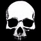 Avatar de Athrax-666