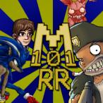 Marcus101RR's Avatar
