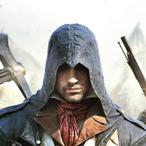 Scarface.81 avatar