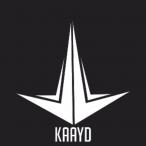 Avatar de xKaayd