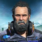 Avatar von Thomsen9U
