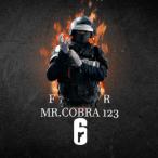 Avatar de MR.cobra123