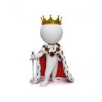 GGAbramoF55 avatar
