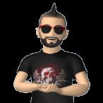 bakum4tsu's Avatar