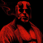 Avatar de Kaczynski