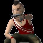 Avatar de naunaud84820