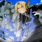 Avatar von RGN.BlvkTrix