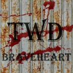 L'avatar di BRAVEH3ART17