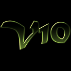 V10up's Avatar
