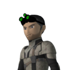 Avatar de Wormtarget