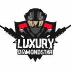 Avatar de Diamondstar_LxY