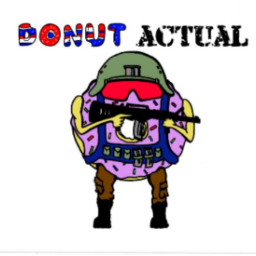 DonutActualTTV