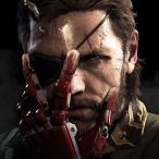 L'avatar di FRMN_Croft