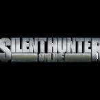 silent_hanter's Avatar