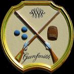 The.Gunsmith's Avatar