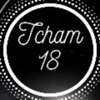 Avatar de Tcham18