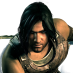 Andorian's Avatar