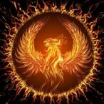 SunPhoenixRu's Avatar