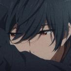 Avatar de Snap--Kaiiyo