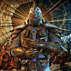 Soldier_of_Dawn's Avatar