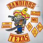 BANDIDOS_MC_TF's Avatar