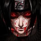 L'avatar di AlyoN.pika