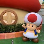 L'avatar di Fedprogamer02